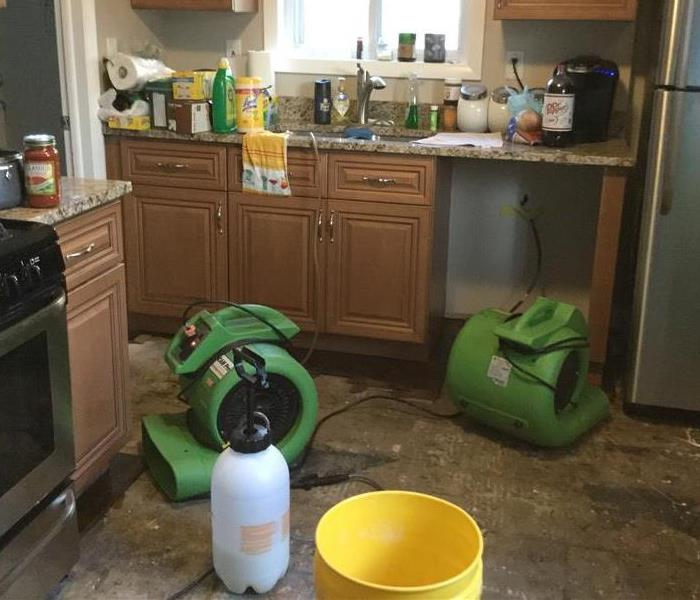 Water Damage Unnoticed Causes Of Water Damage In Lake Zurich