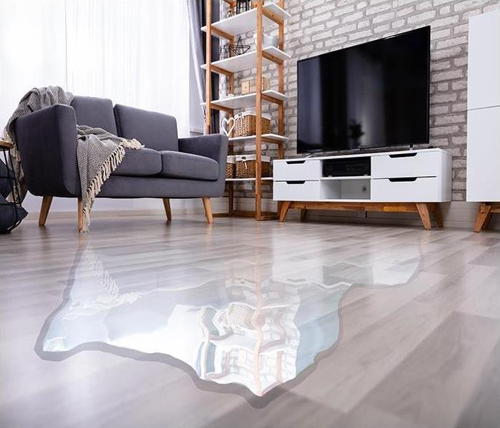 Water Damage Our Water Damage Experts Can Save Your Possessions In Lake Zurich